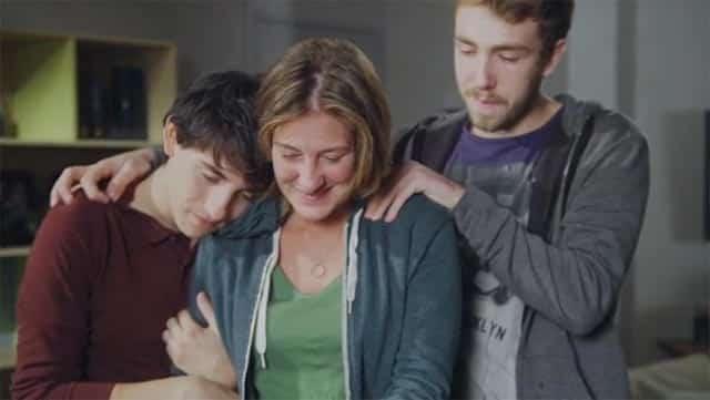 Plus belle la vie: dernières rediffusions sur France 3 avant la reprise