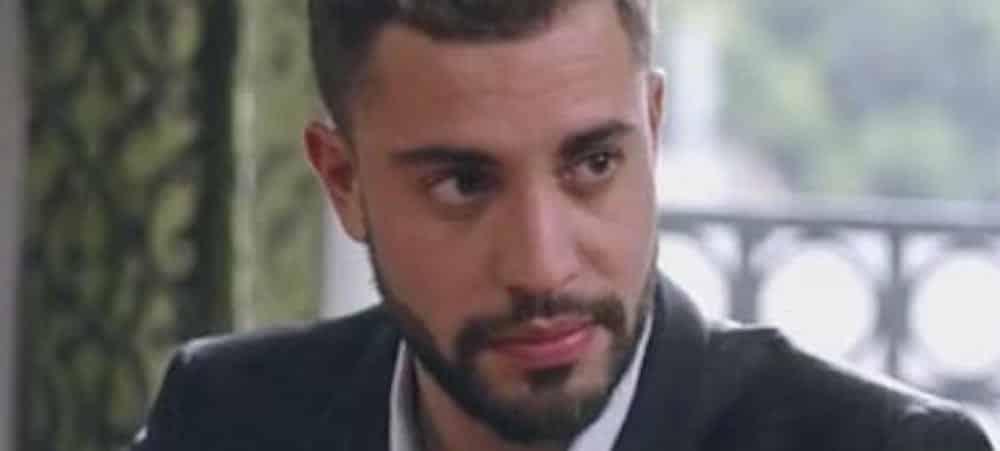 Plus belle la vie: Marwan Berreni prêt à quitter la célèbre série ?