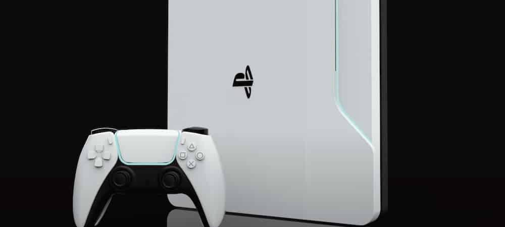 PS5: la musique adaptée en temps réel dans les jeux grâce à une IA !
