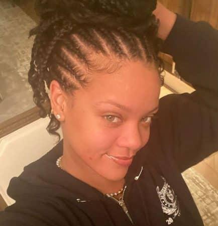 Rihanna ou Beyoncé ?