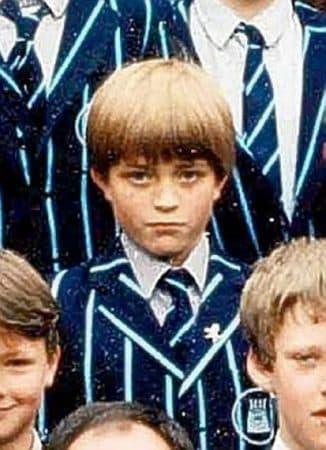 Robert Pattinson a bien changé depuis ses débuts d'acteur !