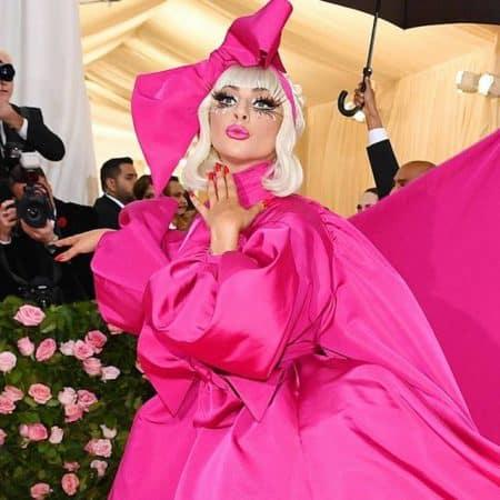 Cardi B, Lady Gaga: le MET Gala 2020 a lieu sur Instagram et Twitter !