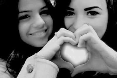 Selena Gomez: Demi Lovato aussi est atteinte de bipolarité !