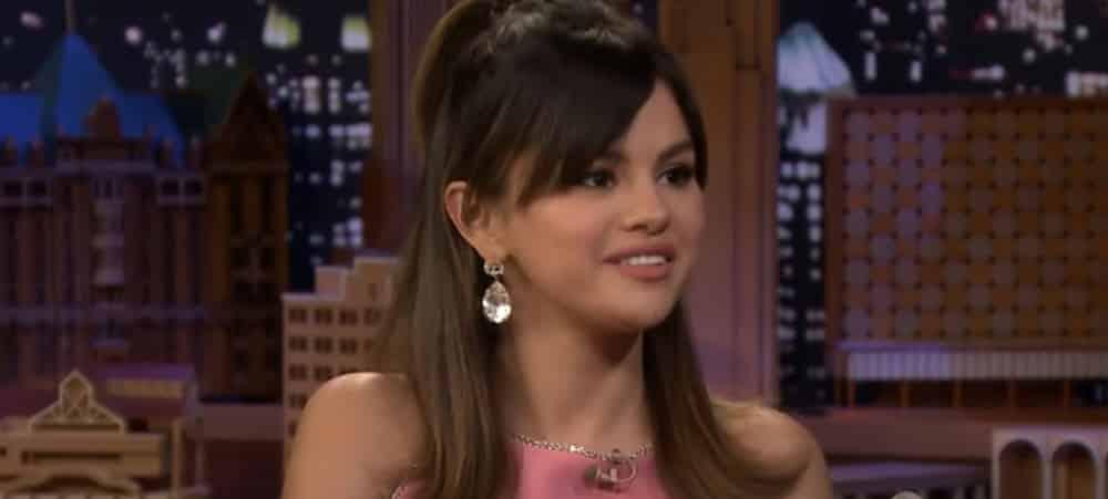 Selena Gomez musique, cuisine, make up, elle a de nombreux projets1000