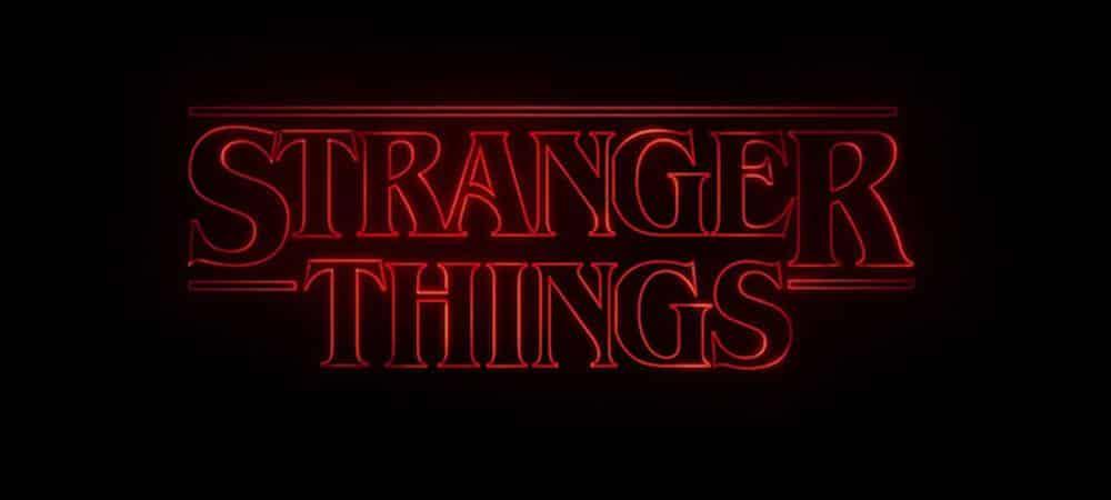 Stranger Things: 10 choses qu'on ne comprend pas sur le Upside Down !