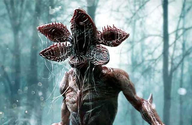 Stranger Things: pourquoi Will a été attaqué par le Démogorgon ?
