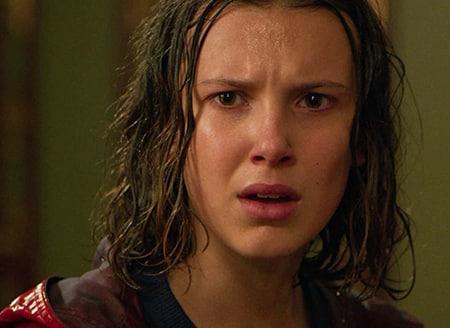 Stranger Things saison 4: Eleven (Millie Bobby Brown) bientôt méchante ?