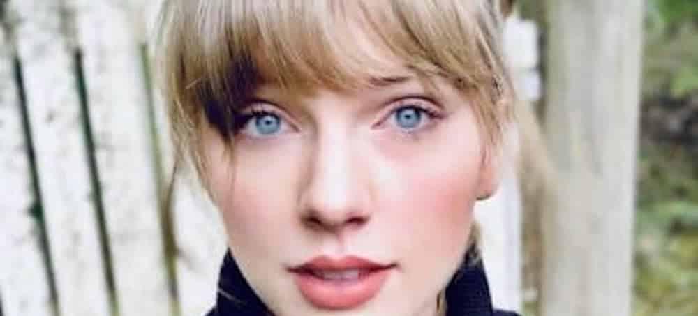 Taylor Swift: les 5 meilleurs moments de son concert City of Lover !