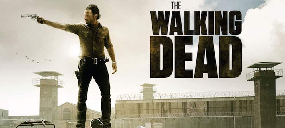 The Walking Dead: la date de diffusion du nouveau spin-off révélée !