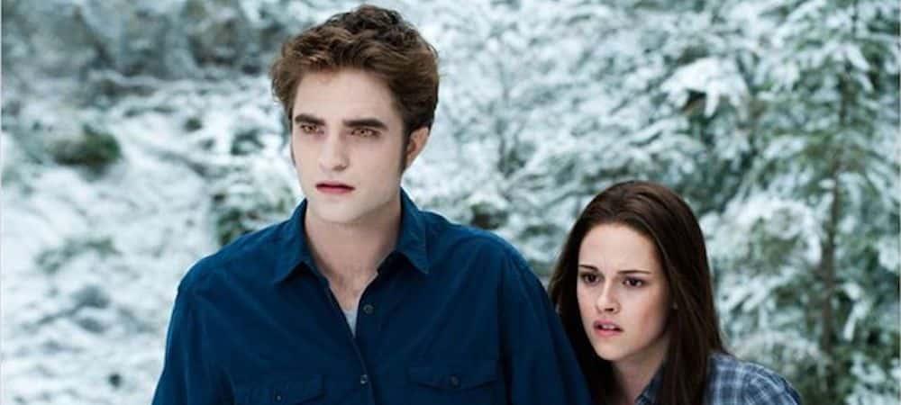 Twilight: les stars de la saga en conflit sur le tournage des films ?