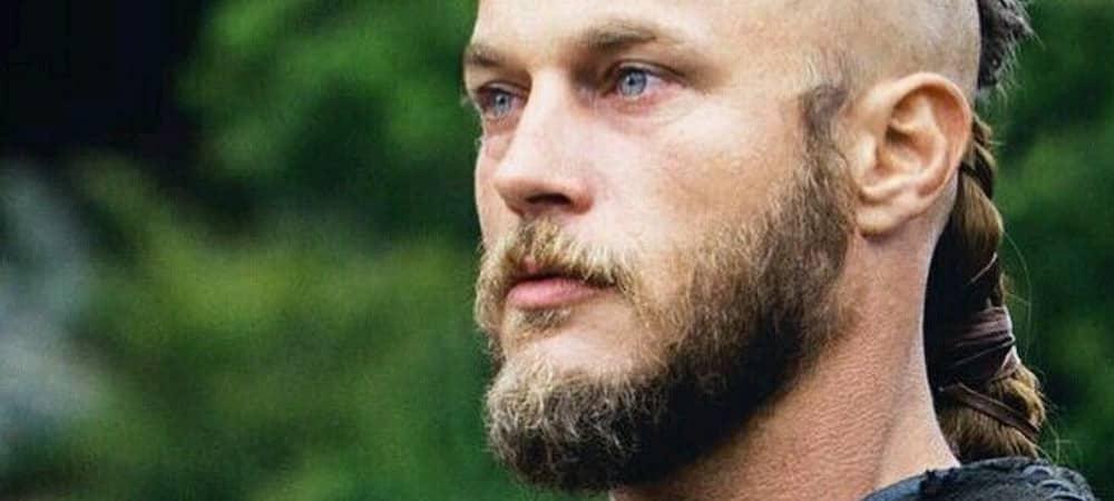 Vikings: pourquoi Travis Fimmel (Ragnar) a décidé de quitter la série ?