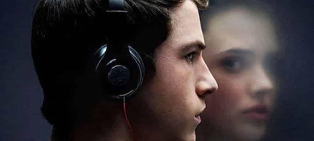 13 Reasons Why- que prévoient les acteurs de la série Netflix 720 copie