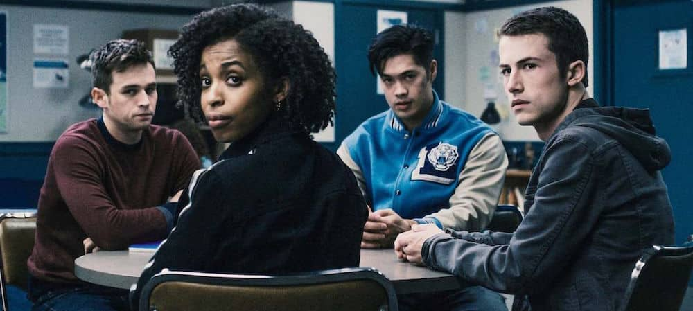 13 Reasons Why saison 4 (Netflix): pourquoi le dernier épisode fait polémique ?