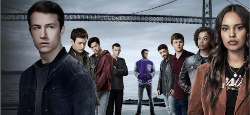 13 Reasons Why saison 4: pourquoi un personnage devait mourir dans la finale ?