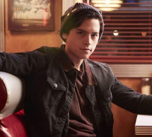 Riverdale: Cole Sprouse devait-il jouer le rôle de Archie Andrews ?