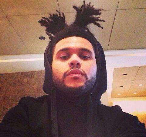 The Weeknd fait un incroyable don au mouvement Black Lives Matter !
