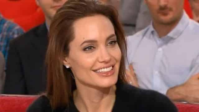 Brad Pitt: Jennifer Aniston s'en prend encore à Angelina Jolie !