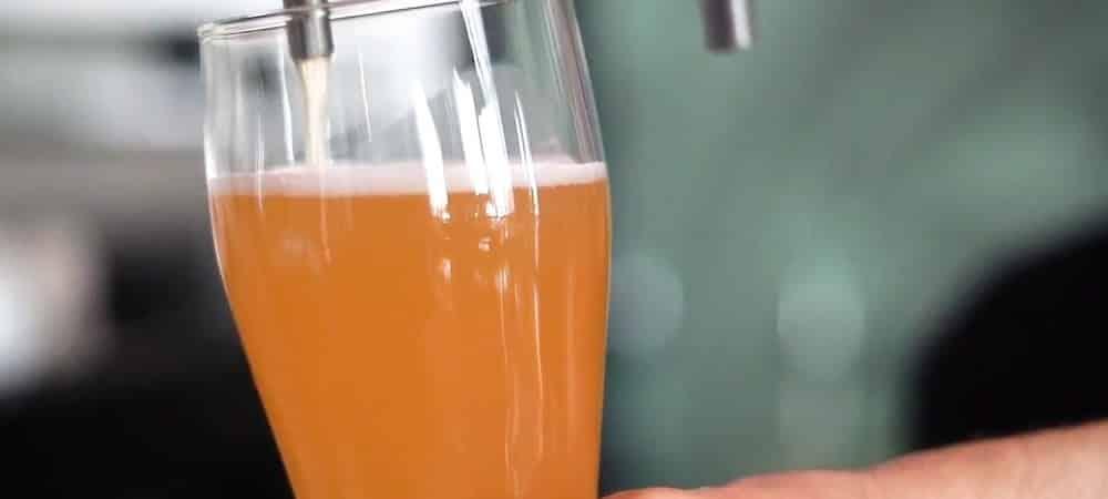 Bière: 10 ans de crise pour les brasseurs à cause du coronavirus ?
