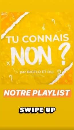 Bigflo & Oli: Russ, Naâman, Nemir, leur playlist enfin révélée !