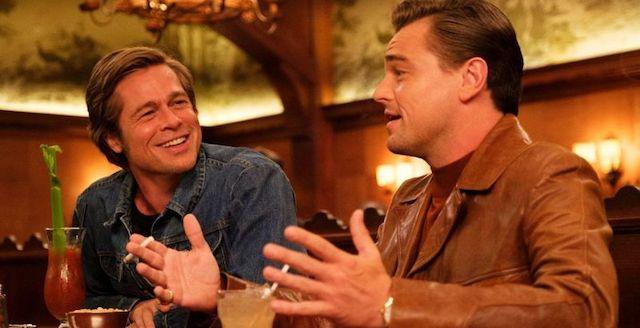Brad Pitt: comment a t-il réussi à percer à Hollywood ?