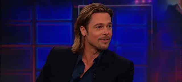 Brad Pitt- sa fille Vivienne dévastée par la perte d'un être cher 640