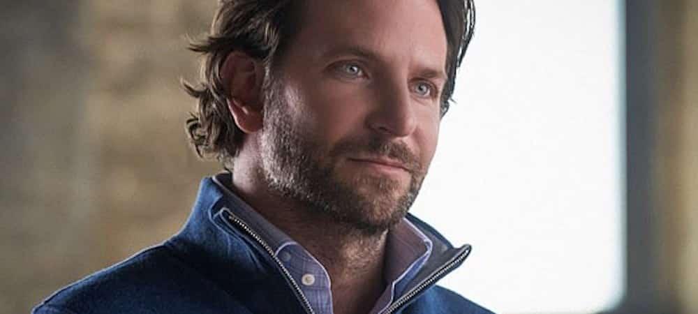 Bradley Cooper les 5 films qui ont lancé sa carrière !