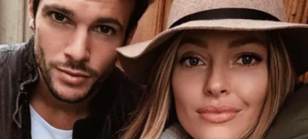 Caroline Receveur et Hugo Philip quittent définitivement la France !