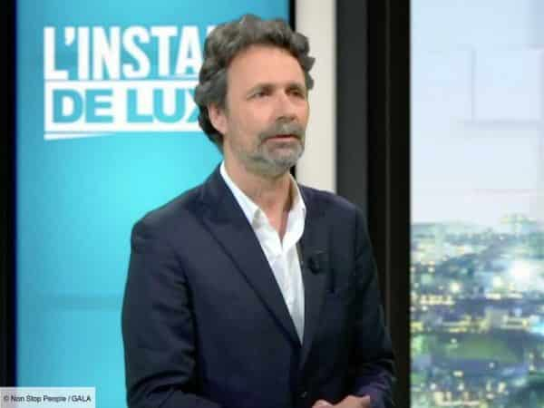 Christophe Carrière révèle le salaire des chroniqueurs de TPMP !