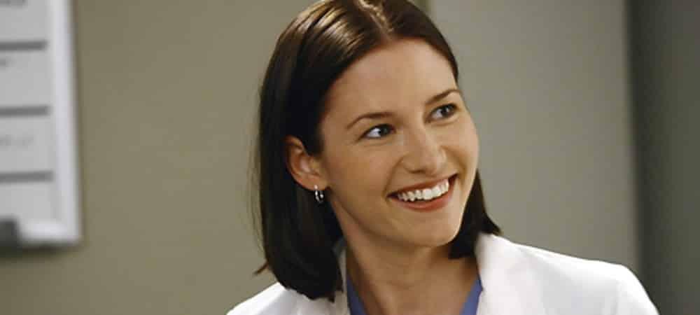 Chyler Leigh (Grey's Anatomy) fait son coming out avec émotion !