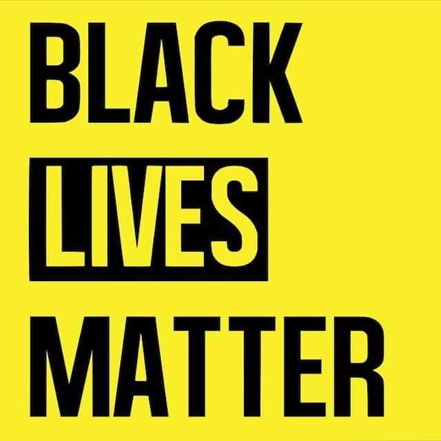 Cole Sprouse arrêté lors d'une manifestation Black Lives Matter !