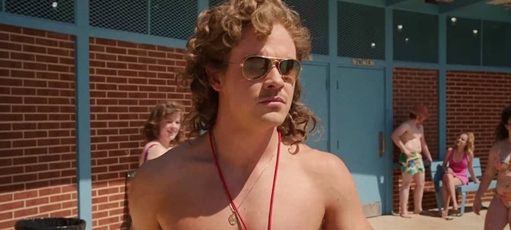 Dacre Montgomery (Stranger Things): le personnage de Billy a changé sa vie !