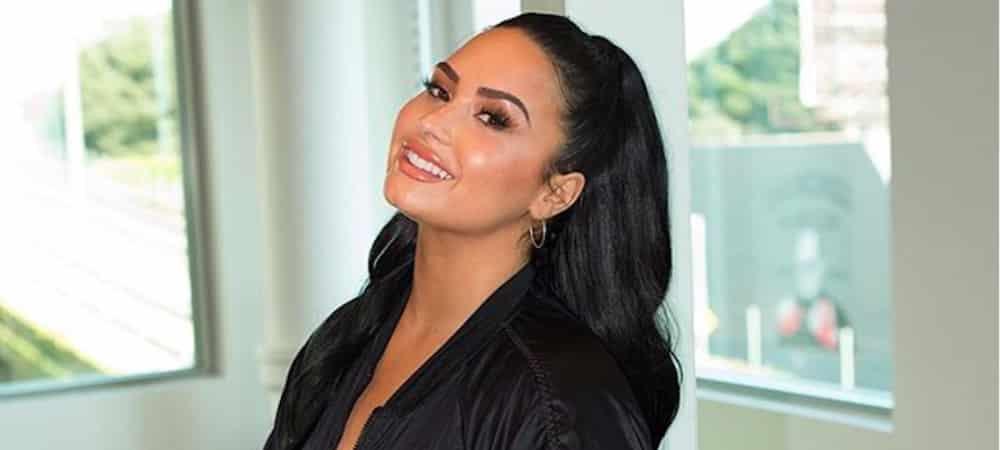 Demi Lovato habite une maison totalement invisible17062020-