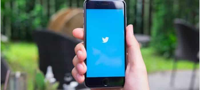 Donald Trump est en guerre contre Twitter et Facebook !