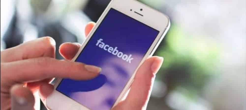 Donald Trump est en guerre contre Twitter et Facebook 03062020
