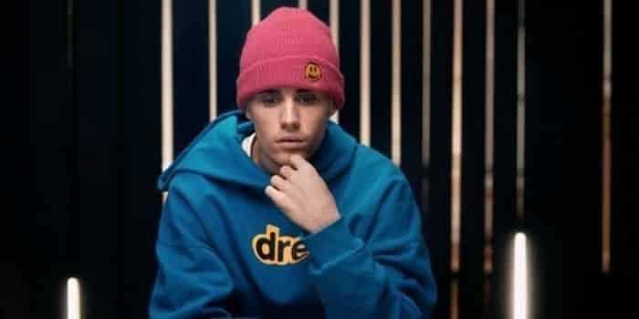 Eminem, Taylor Swift et Justin Bieber ne quittent pas le Top 100 !