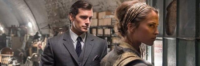 Enola Holmes (Henry Cavill): la série Netflix attaquée en justice !