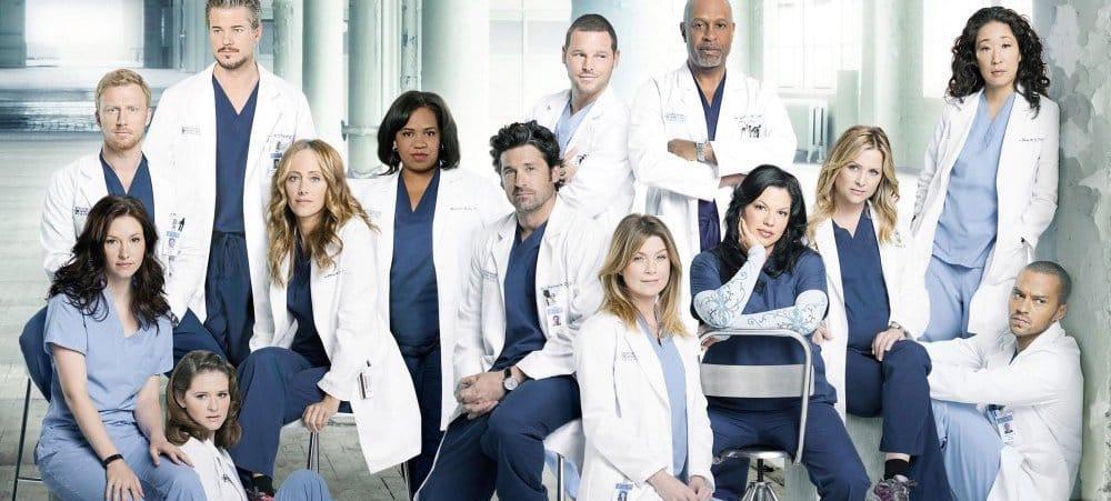 Grey's Anatomy: quels sont les meilleurs épisodes de la célèbre série ?