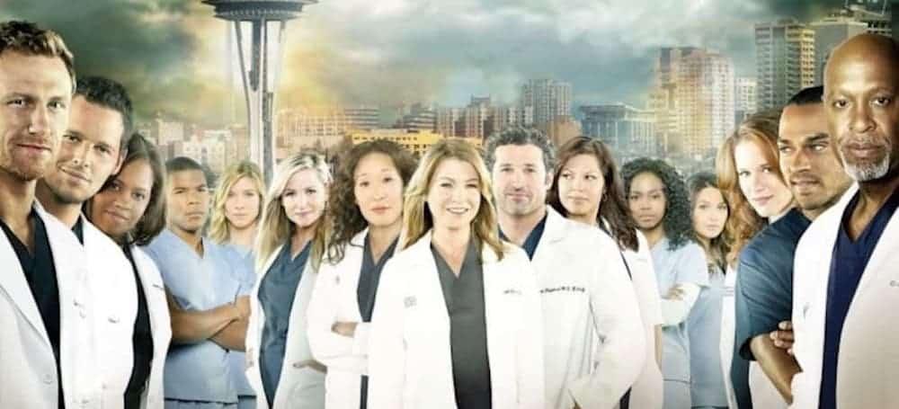Grey's Anatomy saison 17: pourquoi il y a t-il moins de morts dans la série ?