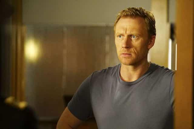 Grey's Anatomy saison 17- toutes les catastrophes seraient dues à Owen 640
