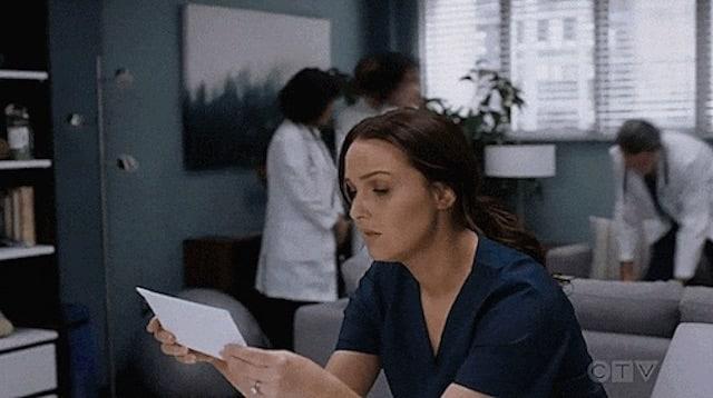 Grey's Anatomy saison 17- un départ cruel pour Alex Karev 640