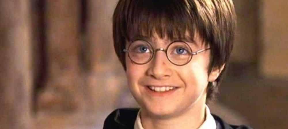 Harry Potter: le montant de sa fortune va vous choquer !