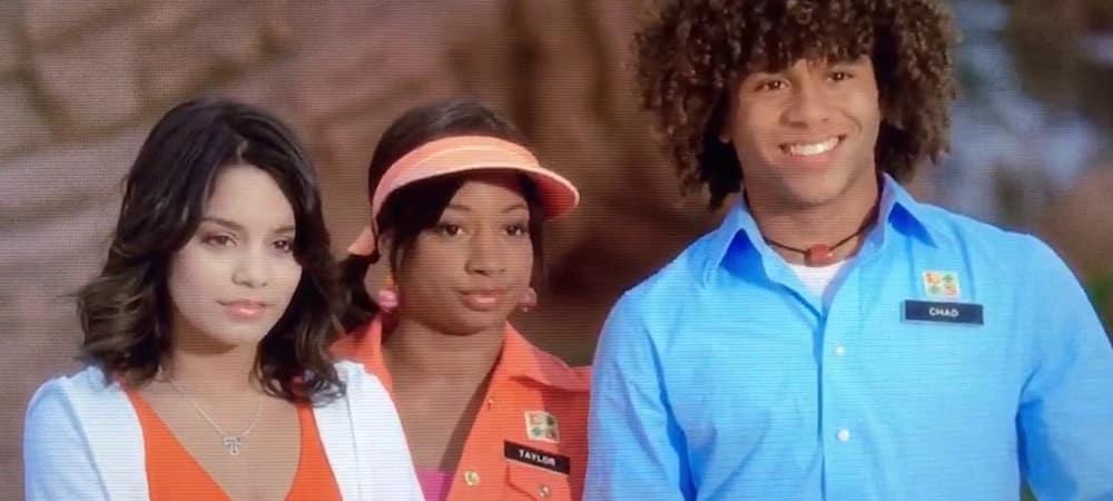 High School Musical: ces énormes incohérences dans la saga !