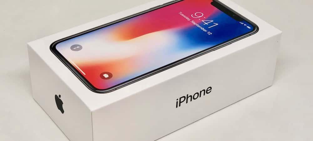 iPhone 12- un lancement retardé à cause du coronavirus 1000