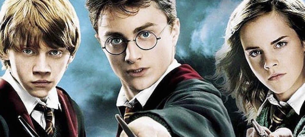 J.K. Rowling (Harry Potter) revient sur ses propos transphobes et s'enfonce !