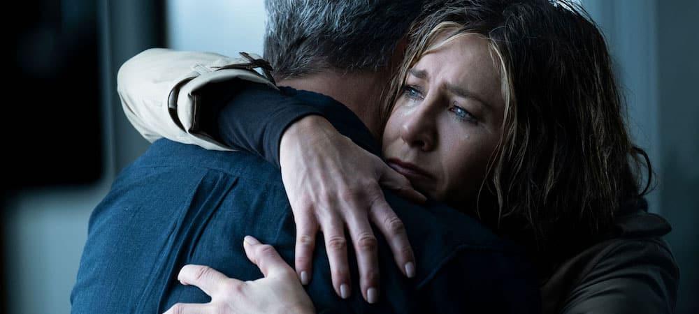 Jennifer Aniston: son regret par rapport à son mariage avec Brad Pitt !