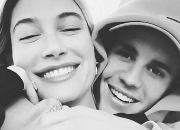 Justin Bieber accusé de viol et abandonné par sa femme Hailey Baldwin !