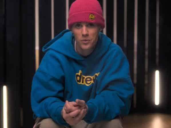 Justin Bieber attaque en justice ses accusatrices et réclame 20 millions $ 640