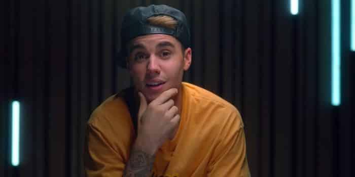 Justin Bieber sa tenue ultra fashion fait beaucoup réagir ses fans 29062020-