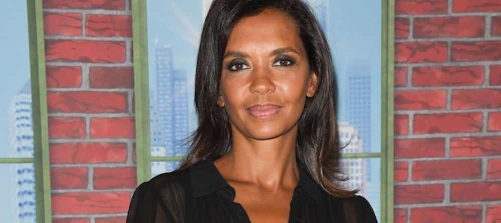 Karine Le Marchand: sa couleur de peau a fait débat sur France 5
