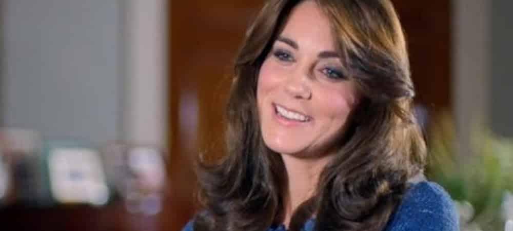 Kate Middleton a vécu une petite partie de sa vie en Jordanie !